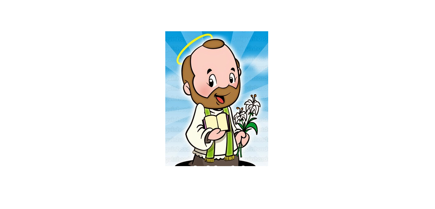 EF-1 - 2 - Formação Humana e Cristã