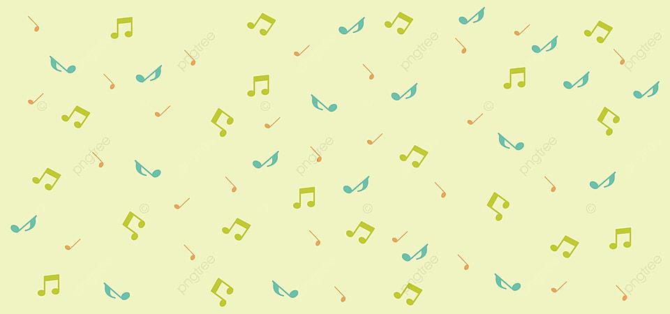 2021-EF-1 Iniciação Musical