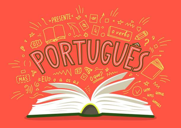 2021-EF-1 Língua Portuguesa