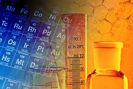 2021-EF-2 Ciências - Química