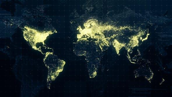2021-EF-2 Geografia