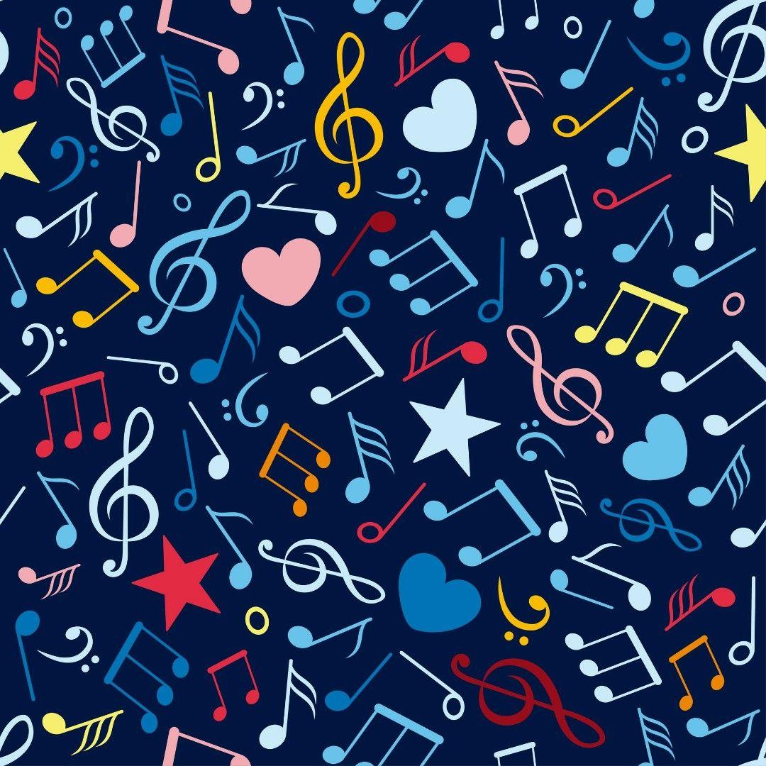 2021-EF-1-3 Iniciação Musical