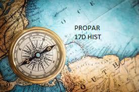 DEPF - 7 - História