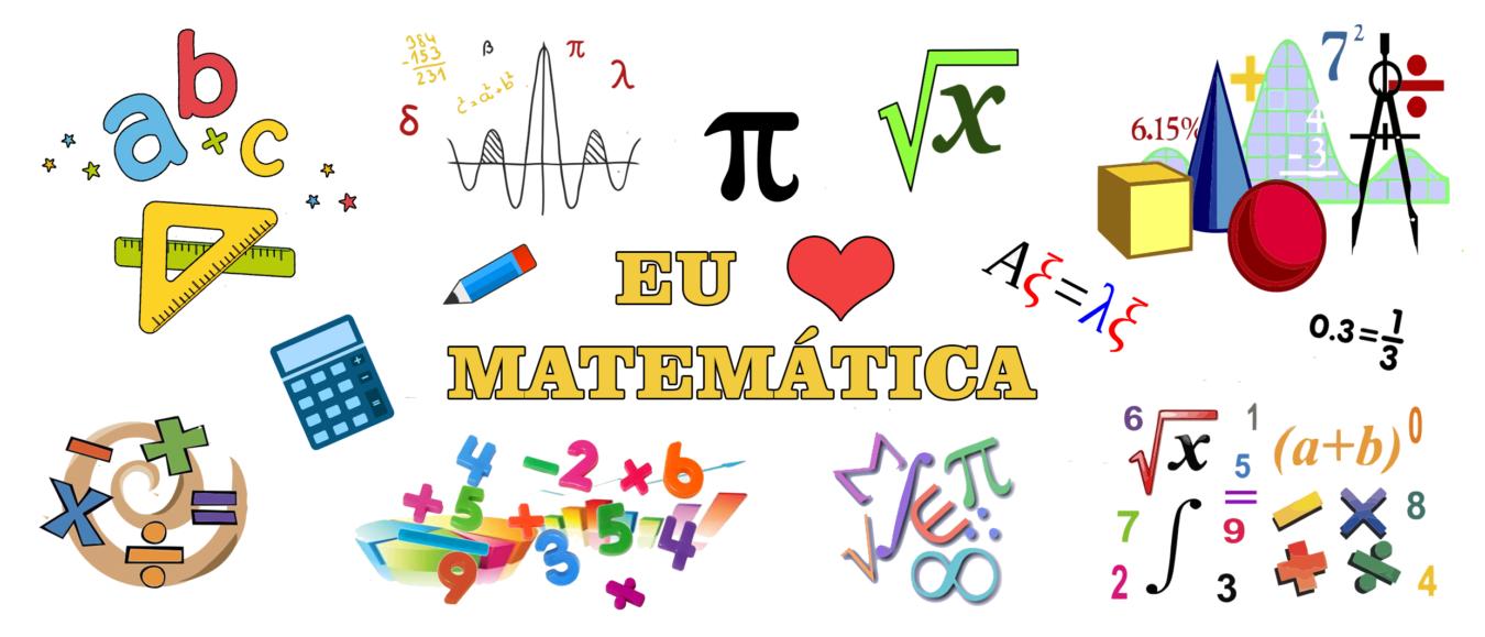 DEPM - 2 - Matemática