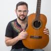 Anderson Coelho