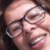 Vania Quirino
