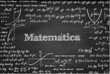 EF-2 - 7 - Matemática