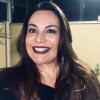 Viviane Marques De Miranda
